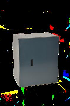 Paketkasten Modul 600 (Artikelnummer: VK10580)