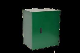 Paketkasten Modul 600 (Artikelnummer: VK10579)