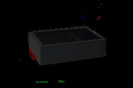 Sockelmodul (Artikelnummer: VK10585)