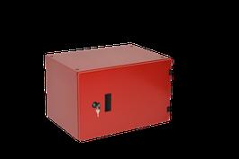 Paketkasten Modul 300 (Artikelnummer: VK10541)