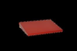 Brief- und Paketkasten Dach (Artikelnummer: VK10538)