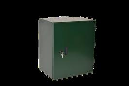 Paketkasten Modul 600 (Artikelnummer: VK10543)