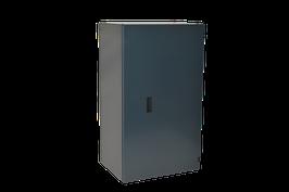 Paketkasten Modul 900 (Artikelnummer: VK10582)