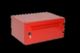 Briefkasten Modul S (Artikelnummer: VK10535)