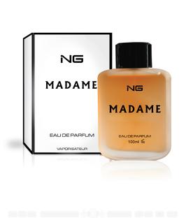 NG Madame