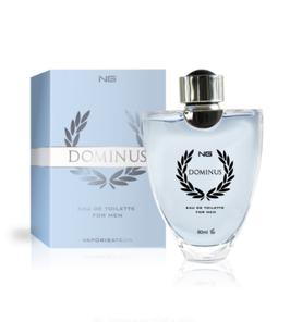 NG Dominus
