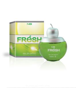 NG Fresh