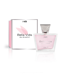 NG Bella Vida