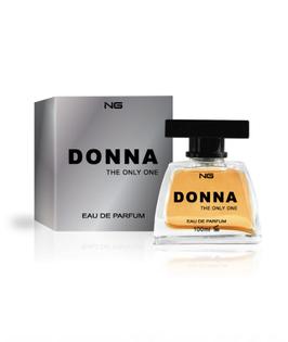 NG Donna