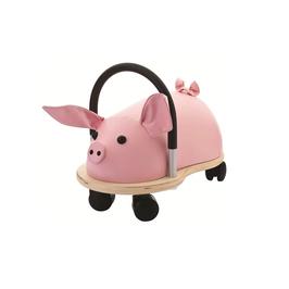 trotteur modèle petit cochon