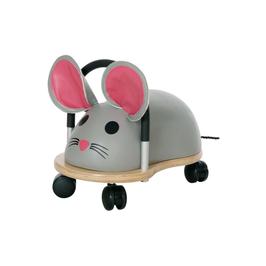 trotteur modèle petite souris