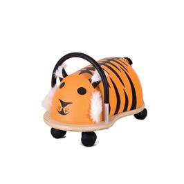 trotteur modèle petit tigre