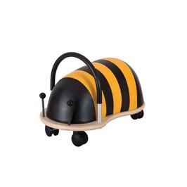 trotteur modèle petite abeille