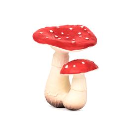"""jeu de bain """"spot"""" le champignon"""
