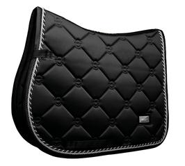 Black Edition - Equestrian Stockholm Springschabracke