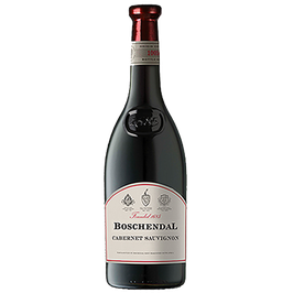 1685 Cabernet Sauvignon 2016