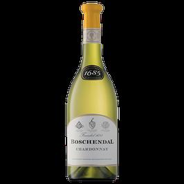 1685 Chardonnay 2019