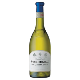 1685 Sauvignon Blanc Grand Cuvée 2019