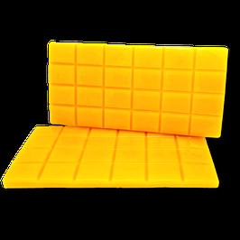 Bienenwachs (Tafel)