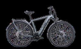 Cube Kathmandu Hybrid Pro 625 flashgrey´n´black 2022