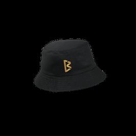 BOB NBC Gold & Black