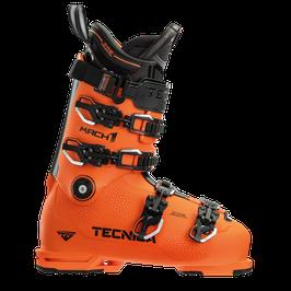"Tecnica; Skischuhe ""Mach1 HV 130"""
