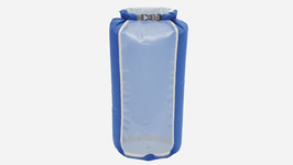 EXPED Fold Drybag CS