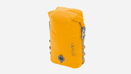 EXPED Fold Drybag Endura