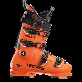 "Tecnica; Skischuhe ""Mach1 LW 130"""