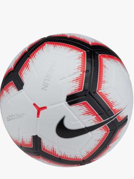 """Nike; Matchball """"Merlin"""""""