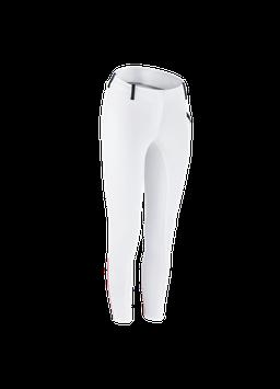 Pantalon Horsepilot X-pure femme