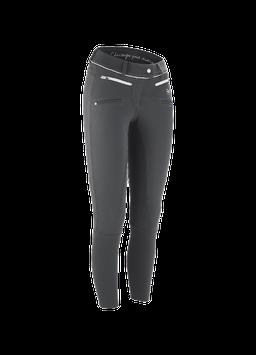 Pantalon X-balance femme gris