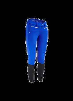 Pantalon X-balance femme royal