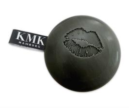 Kiss My Kitchen - Soap KISS Black or Grey