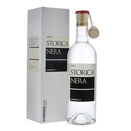 STORICA NERA (50cl, 1-er Karton)