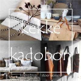 Kekke Kadobon