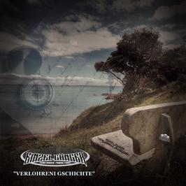 Einzelgänger - Verlohreni Gschichte (CD)