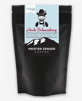 HochSchneeberg - ORGANIC 1kg