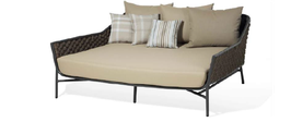 PANAMA DayBed - 156x160