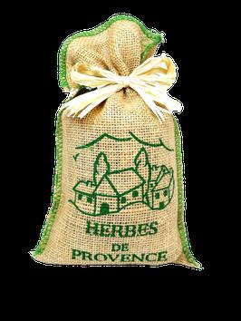 Herbes de Provence 150g