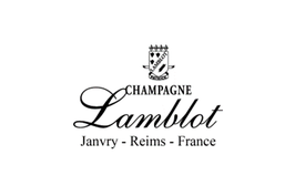 Lamblot Millésime 2008 1er Cru