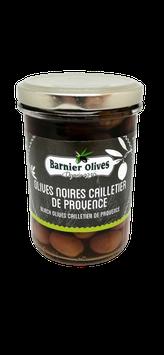 Olives Noir Caitelliers de Provence
