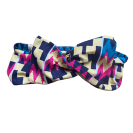 "Perfect Bow ""Dayin"" (Adult) - Qusché"
