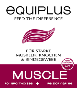 equiplus Muscle