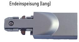 DL-9300-01  matt-chrom