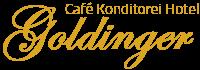 Café Konditorei Goldinger