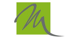 Manufaktur Gesunder Schlaf / Ultes GmbH