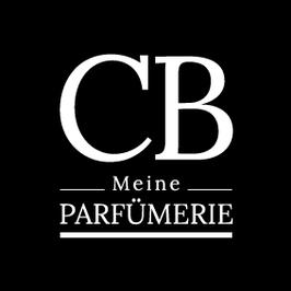Parfümerie CB