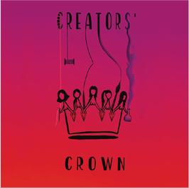 Katalog Creators' Crown 2020