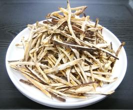 ◆国産原木椎茸スライス3mm 300g